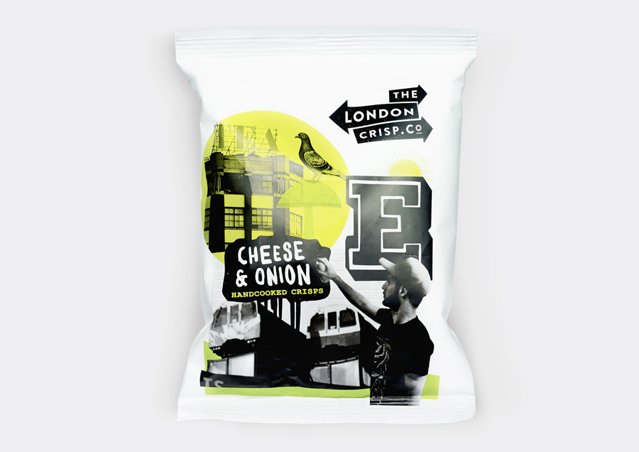 02-London-Crisp-Co-Packaging-by-BB-Studio-on-BPO