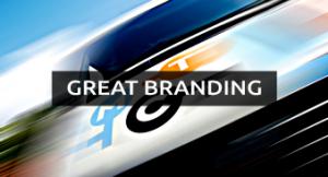 great-branding