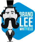 Melbourne Branding Consultant - Lee Whitfield