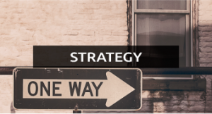 strategy-branding
